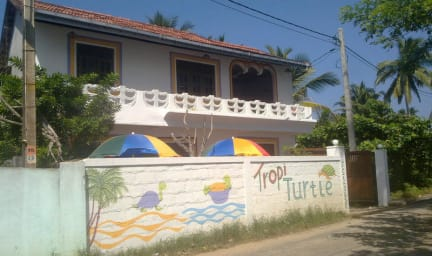 Photos of TropiTurtle Guesthouse