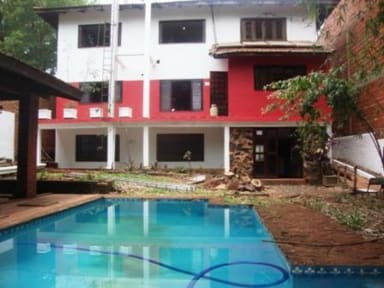 Photos of El Guembe Suites