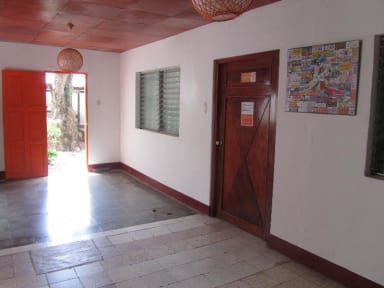 Photos of Hostel Martina s Place
