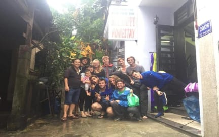 Photos of Hue Happy Homestay