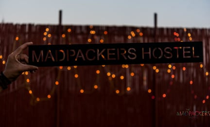 Photos of The Madpackers Hostel