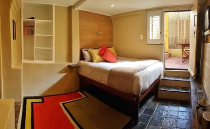 Photos of Bantry Bay Guesthouse