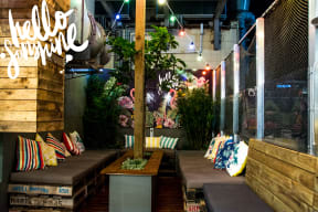 Hostels In Auckland Choose From 35 Auckland Hostels With