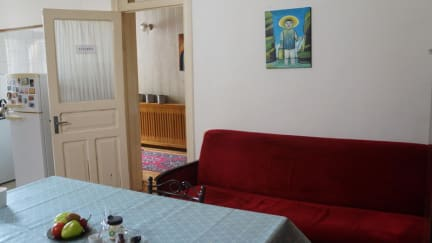 Foton av Hostel Old Lviv