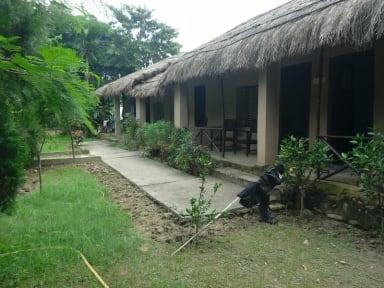 Chilax House, Chitwan, Nepal: Book Now!